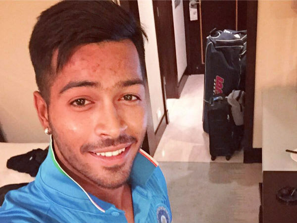 Hardik pandya images Wallpaper photo Pictures Pics Download