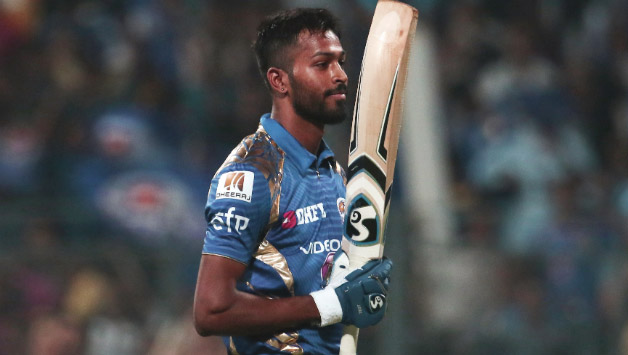 Hardik pandya images Wallpaper photo Pictures Pics HD Download