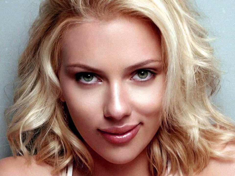 Hollywood Actresses Images Photo Pictures Pics Wallpaper Download