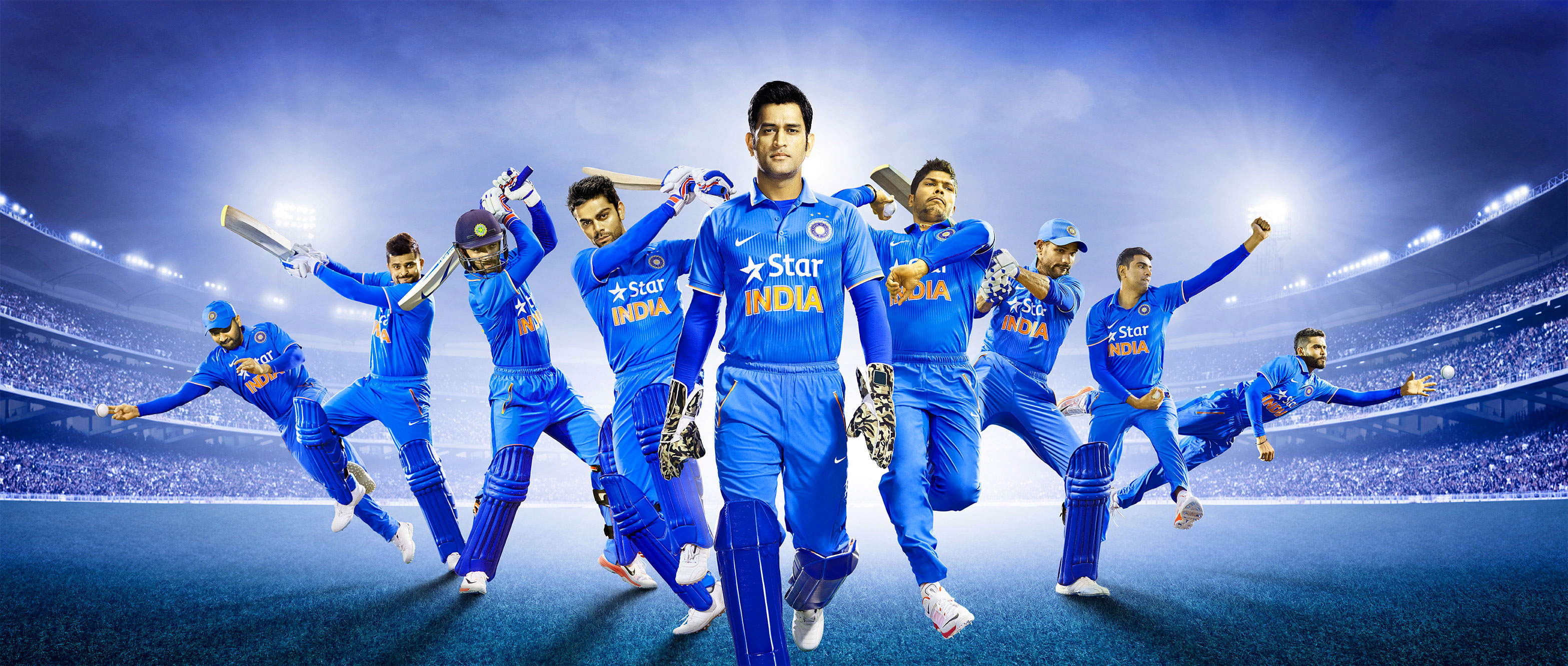 INDIAN CRICKET TEAM PLAYER IMAGES PHOTO PICS FREE DOWNLOAD