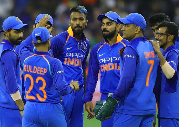 INDIAN CRICKET TEAM PLAYER IMAGES PICS WALLPAPER