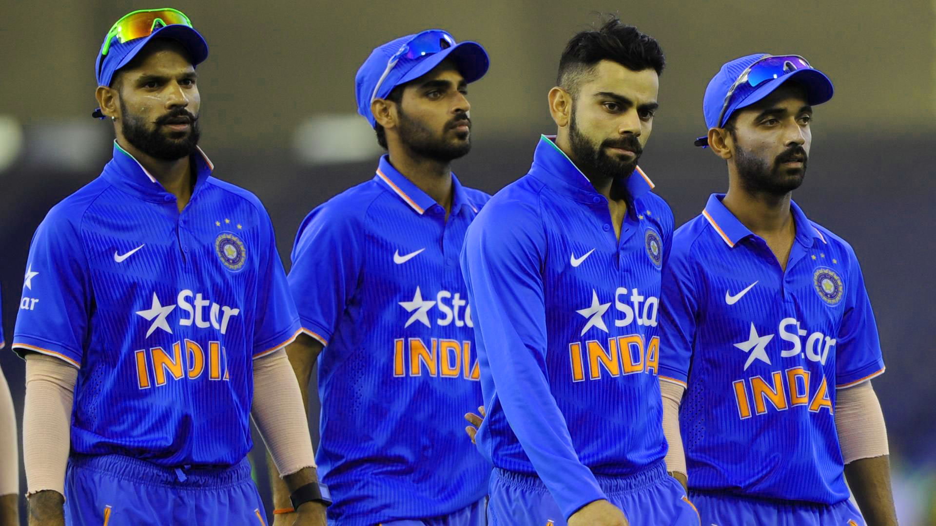 INDIAN CRICKET TEAM PLAYER IMAGES PICTURES DOWNLOAD