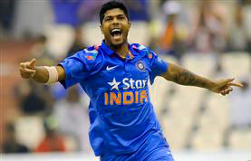 INDIAN CRICKET TEAM PLAYER IMAGES PICTURES PICS HD