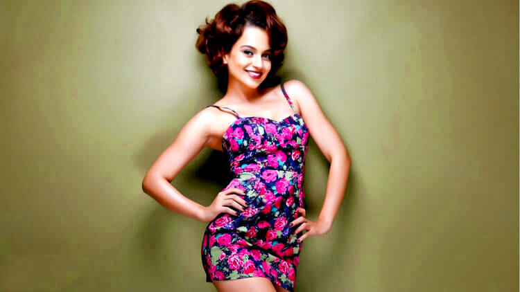 Kangana Ranaut Images Wallpaper  Photo Pictures Pics Free HD Download For Whatsapp