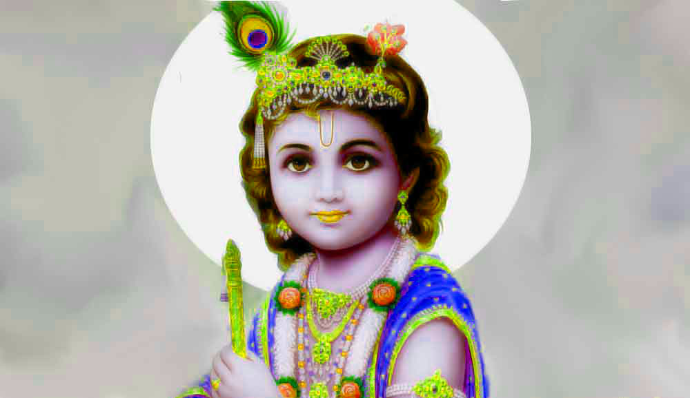 Lord Radha Krishna Images Wallpaper photo Pictures Pics Download