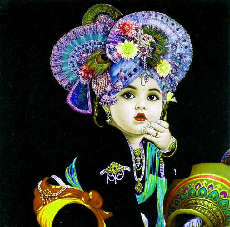 Lord Radha Krishna Images Wallpaper photo Pictures Pics Download HD