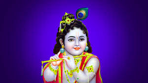 Lord Radha Krishna Images Wallpaper photo Pictures Pics HD Download