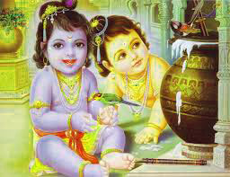 Lord Radha Krishna Images Wallpaper photo Pictures Pics HD