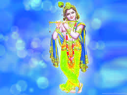 Lord Radha Krishna Images Wallpaper photo Pictures Pics Free HD Download