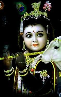 Lord Radha Krishna Images Wallpaper photo Pictures Pics Free HD