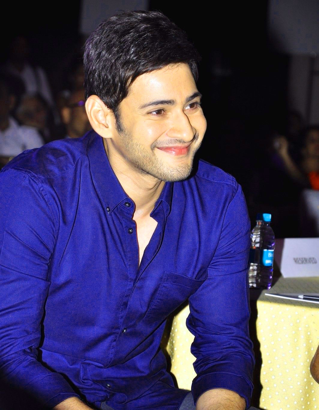 Mahesh Babu Images Wallpaper Photo Pictures Pics Free HD