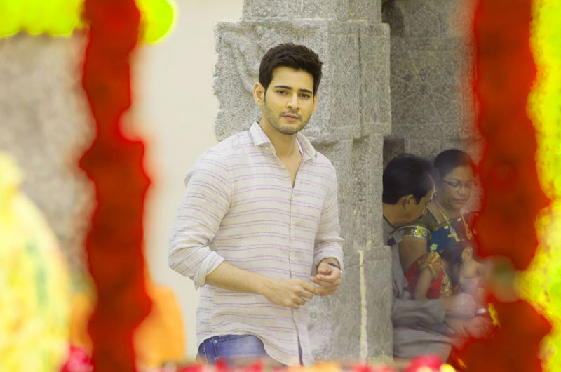 Mahesh Babu Images Wallpaper Photo Pictures Pics Free HD Download