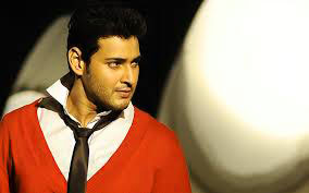 Mahesh Babu Images Wallpaper Photo Pictures Pics HD For Whatsapp