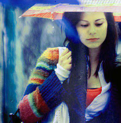 Sad Love Funny Cool Girls Boys Love profile dp Images Photo Wallpaper Pictures Pics HD