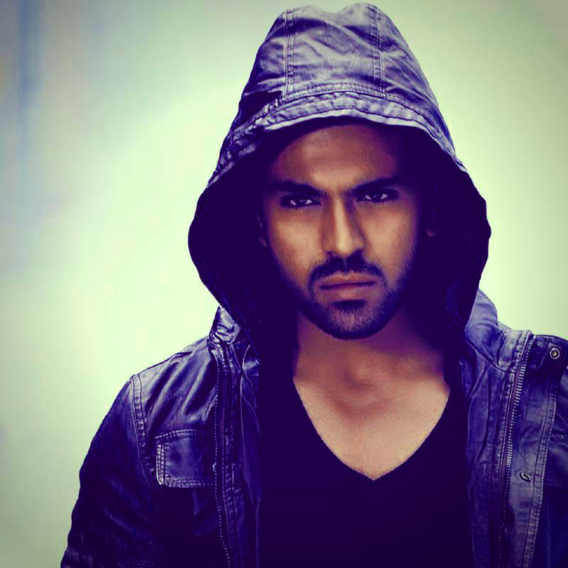 Ram charan images Photo Wallpaper Pics Pictures Free Download