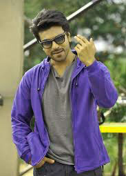 Ram charan images Photo Wallpaper Pics Pictures HD
