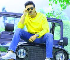 Ram charan images Photo Wallpaper Pics Pictures HD Download
