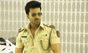 Ram charan images Photo Wallpaper Pics Pictures Free HD Download