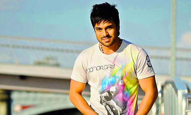 Ram charan images Photo Wallpaper Pics Pictures Download Free HD Download