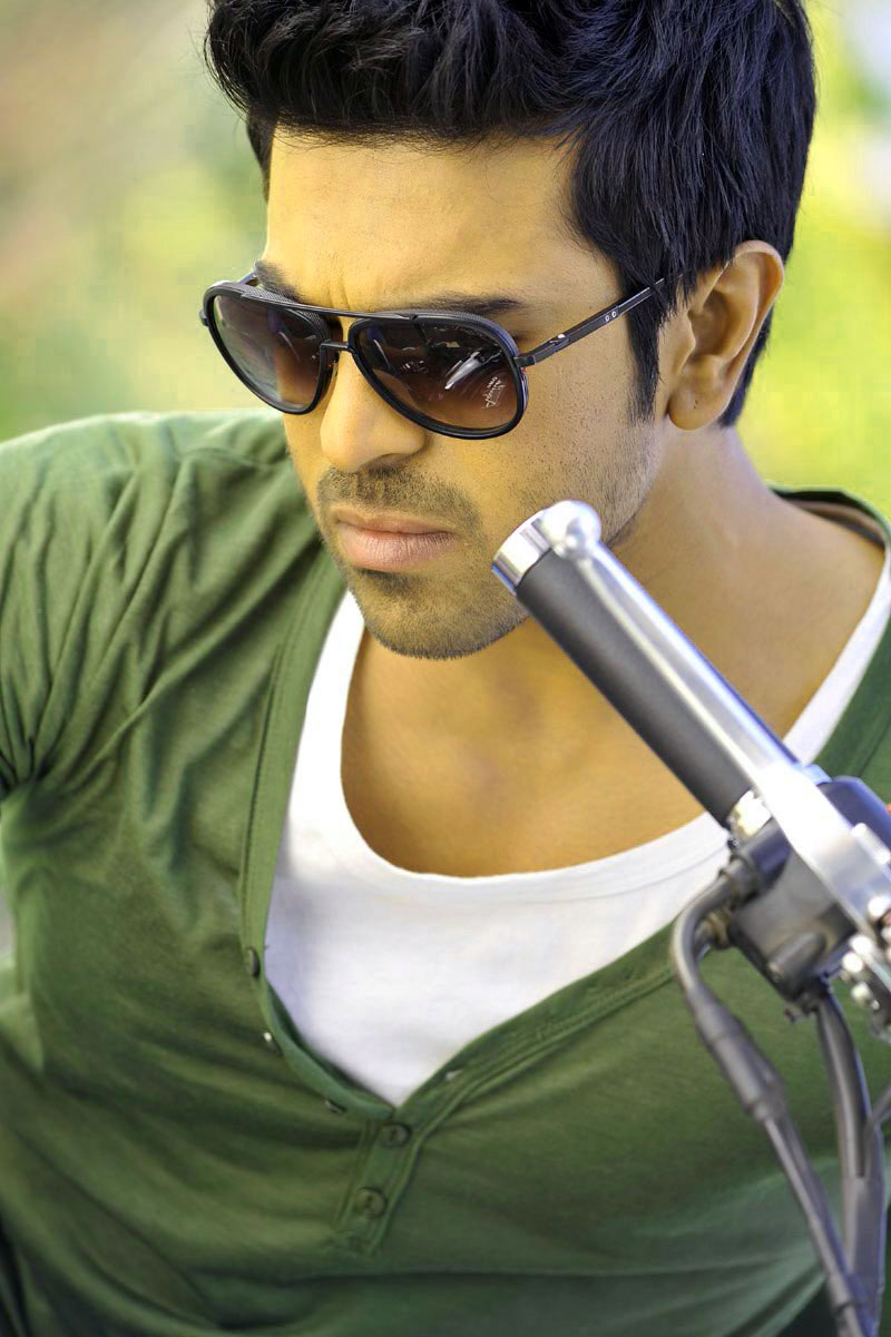 Ram charan images Photo Wallpaper Pics Pictures Free HD Download For Facebook