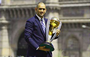 INDIAN CRICKET TEAM PLAYER IMAGES WALLPAPER PICS FREE DOWNLOAD