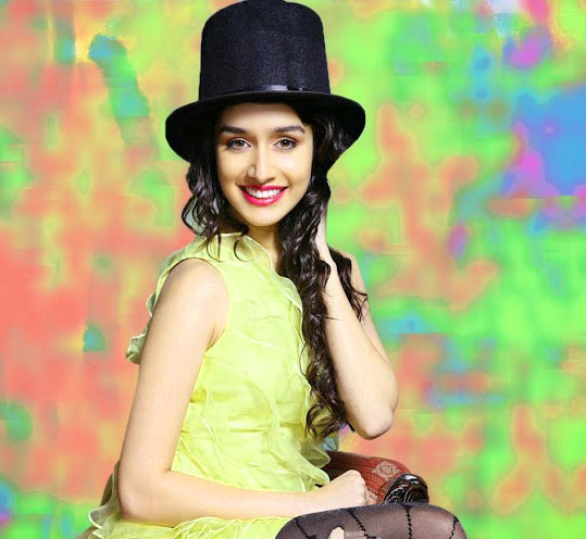 Shradha Kapoor Images Wallpaper Pictures Pics Photo HD For Whatsapp
