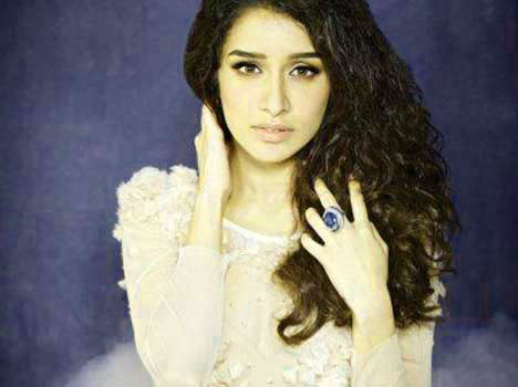 Shradha Kapoor Images Wallpaper Pictures Pics Photo Download