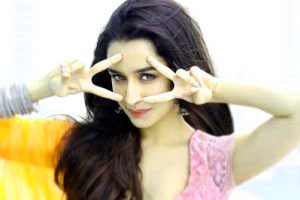Shradha Kapoor Images Wallpaper Pictures Pics Photo Free Download