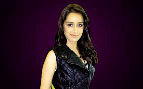 Shradha Kapoor Images Wallpaper Photo Pics Pictures HD