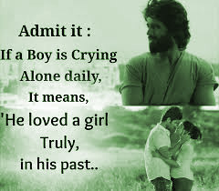 Love failure Quotes images for whatsapp dp Photo Wallpaper Download