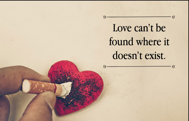 Love failure Quotes images for whatsapp dp Pictures Photo Pics HD