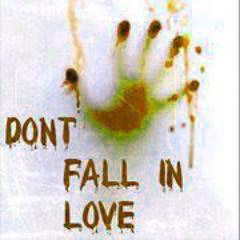Love failure Quotes images for whatsapp dp Pictures Photo Pics Free HD Download
