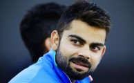 Virat Kohli Images Wallpaper Pics Photo With Hairstyle With Family - 134+ विराट कोहली इमेजेज