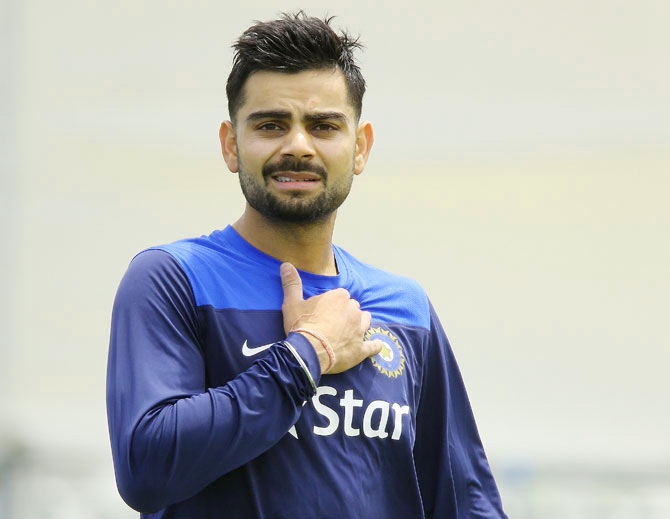 Virat Kohli Images Photo Wallpaper Pictures Pics Free HD For Whatsapp