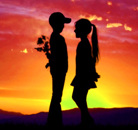 Cute Sad Funny Romantic Lover & best beautiful wtsp dp  Images Free HD