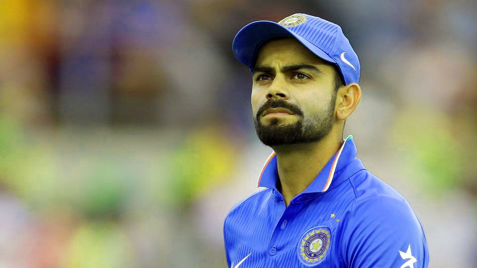 INDIAN CRICKET TEAM PLAYER IMAGES WALLPAPER PICS HD