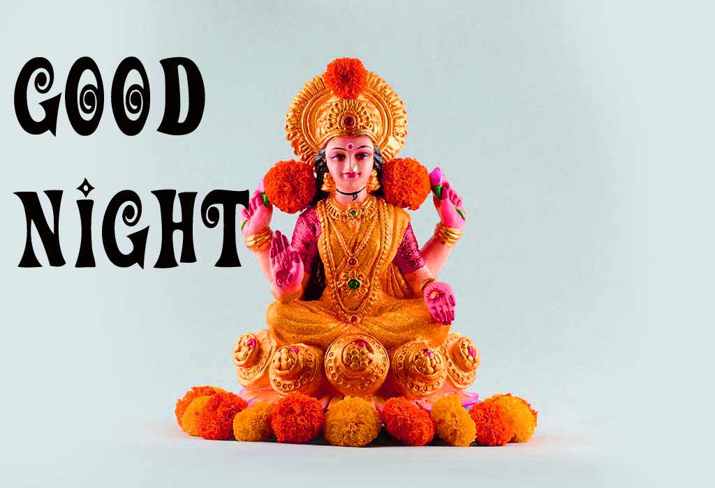 God Good Night Images pictures Wallpaper for Whatsapp