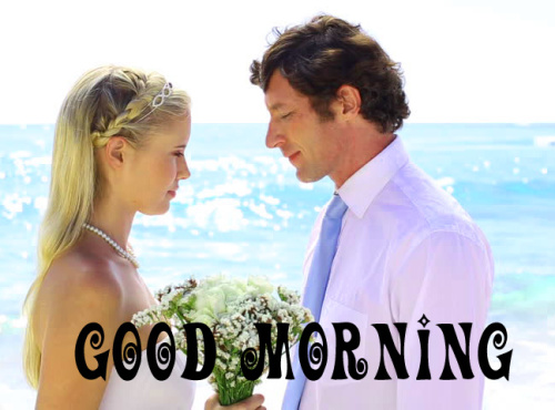 Good Morning Images for Wife Wallpaper Pics Download