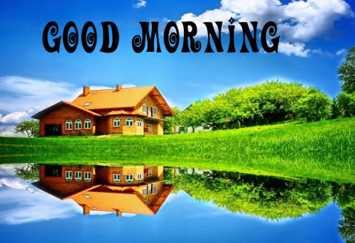 Good Morning Nature Wallpaper Pics Download