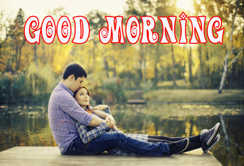 Romantic good morning images Pic pictures Wallpaper