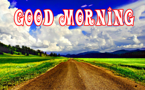 Wonderful Good Morning Images Wallpaper Pics Download for Whatsapp