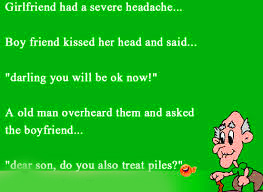 Girlfriend Funny Jokes Images Wallpaper Pictures Free HD Download