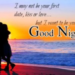 Lover Good Night Images Pics for Him & Her – 366+ गुड नाईट फोटो