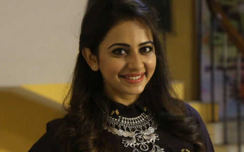 rakul preet singh Images Photo Download for Whatsapp