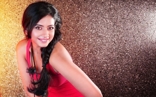 rakul preet singh Images Pics Wallpaper Download for Whatsapp