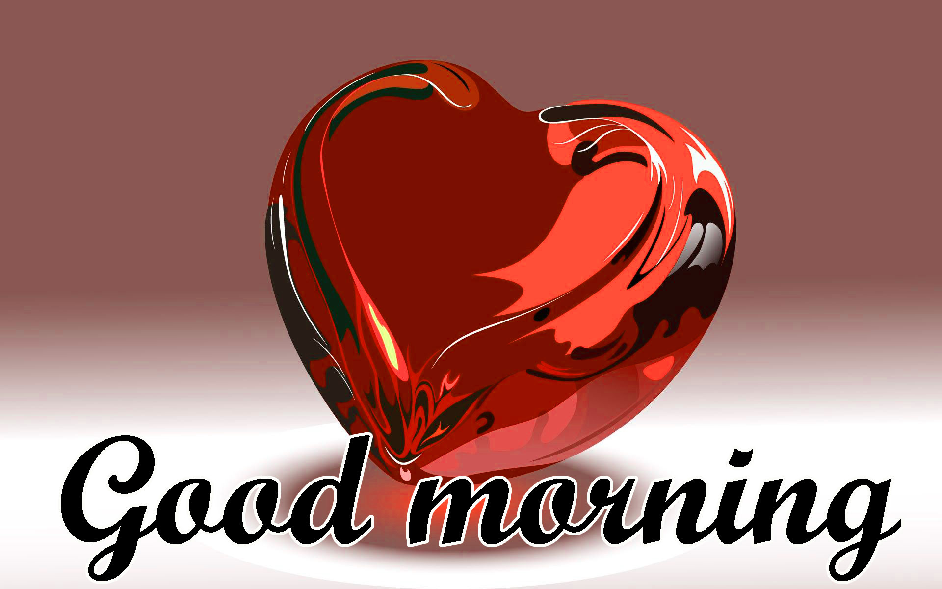 BEAUTIFUL 3D GOOD MORNING IMAGES PHOTO FREE DOWNLOAD