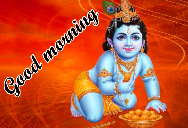 BEAUTIFUL 3D GOOD MORNING IMAGES PHTO PICS FREE DOWNLOAD