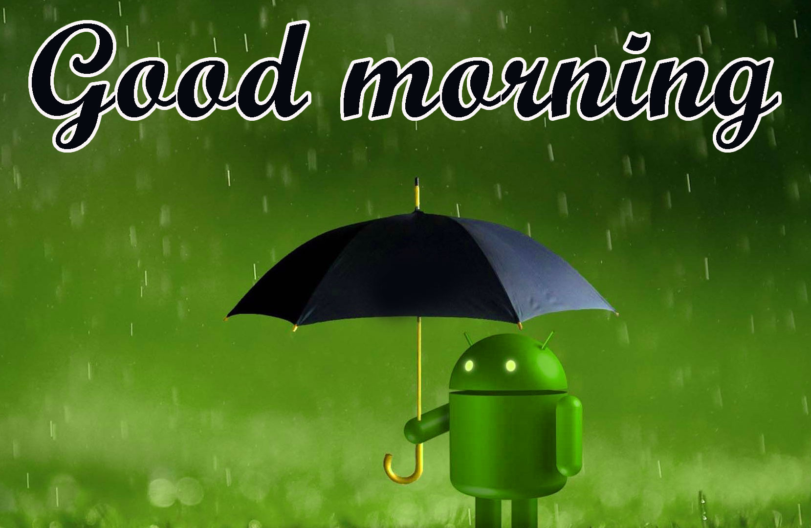 BEAUTIFUL 3D GOOD MORNING IMAGES  PICS WALLPAPER FOR MOBILE USER