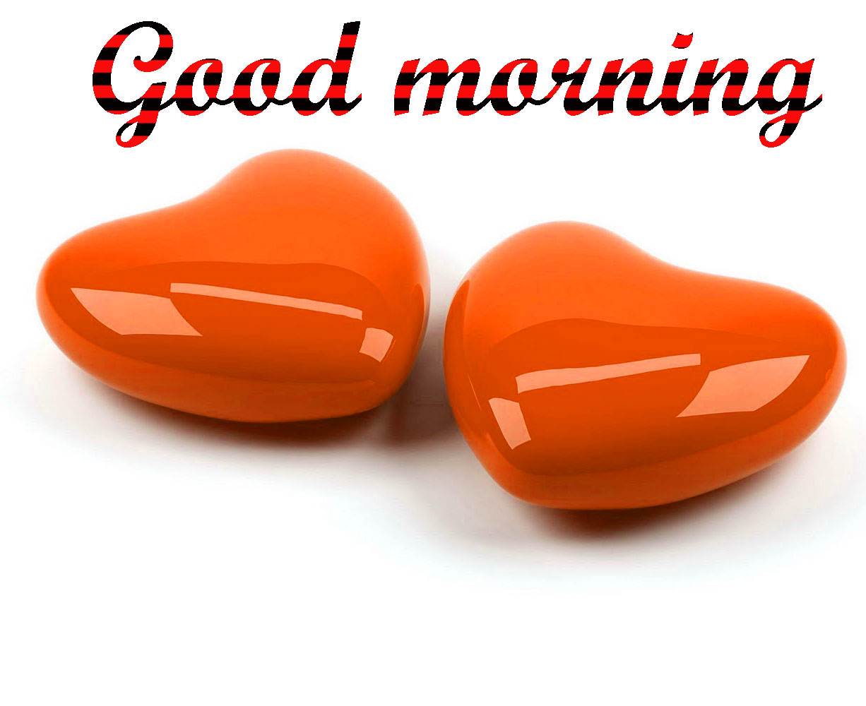 BEAUTIFUL 3D GOOD MORNING IMAGES PICS FOR LOVER