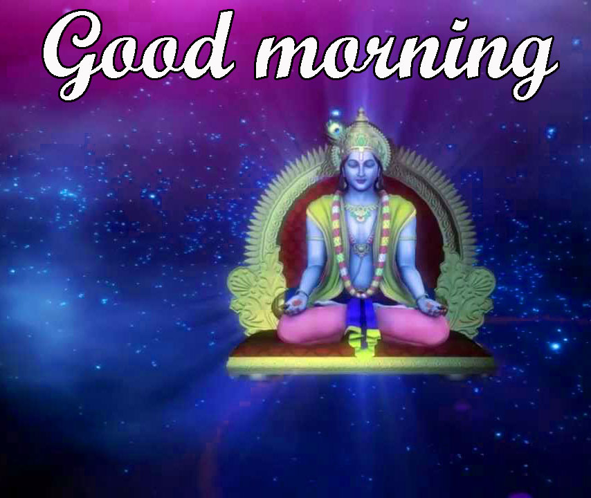 BEAUTIFUL 3D GOOD MORNING IMAGES PICS WALLPAPER PICTURES DOWNLOAD